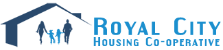 Royal City Housing Co-operative